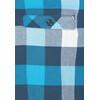 Mammut Belluno Winter Longsleeve Shirt Men atlantic-orion